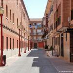 Foto Calle Velasco 7