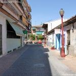 Foto Calle Velasco 8