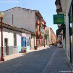 Foto Calle Velasco 9