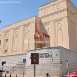 Foto Teatro Auditorio Federico García Lorca 5