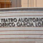 Foto Teatro Auditorio Federico García Lorca 6