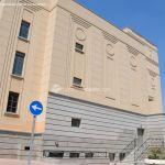 Foto Teatro Auditorio Federico García Lorca 12