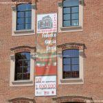Foto Teatro Auditorio Federico García Lorca 14
