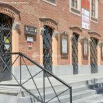 Foto Teatro Auditorio Federico García Lorca 27