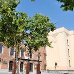 Foto Teatro Auditorio Federico García Lorca 31