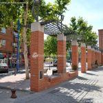 Foto Plaza del Teatro de Getafe 6