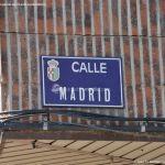 Foto Calle Madrid 1
