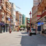 Foto Calle Madrid 13
