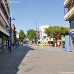 Foto Calle Madrid 15