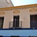 Foto Calle Madrid 16