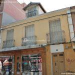 Foto Casa Calle Madrid