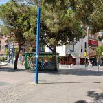 Foto Plaza General Palacio 8