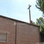 Foto Iglesia Parroquial de San Eugenio 6