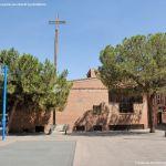 Foto Iglesia Parroquial de San Eugenio 7