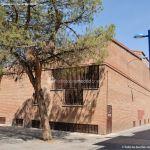 Foto Iglesia Parroquial de San Eugenio 9