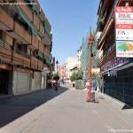 Foto Getafe Centro Centro Comercial Abierto 6