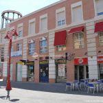 Foto Getafe Centro Centro Comercial Abierto 12