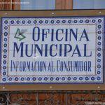 Foto Oficina Municipal de Información al Consumidor de Getafe 1