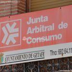 Foto Oficina Municipal de Información al Consumidor de Getafe 2