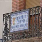 Foto Oficina Municipal de Información al Consumidor de Getafe 3