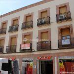 Foto Oficina Municipal de Información al Consumidor de Getafe 5