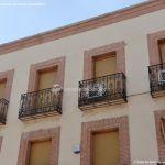 Foto Oficina Municipal de Información al Consumidor de Getafe 6