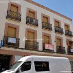 Foto Oficina Municipal de Información al Consumidor de Getafe 8