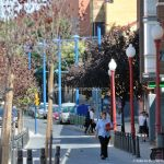 Foto Calle Hospital de San José 5
