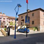 Foto Plaza del Beso 2