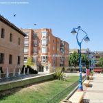 Foto Plaza del Beso 9