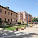 Foto Plaza del Beso 10