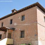 Foto Biblioteca Ricardo de la Vega 1