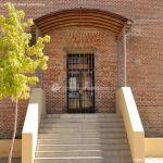 Foto Biblioteca Ricardo de la Vega 3
