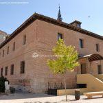 Foto Biblioteca Ricardo de la Vega 4
