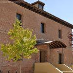 Foto Biblioteca Ricardo de la Vega 5