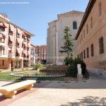 Foto Biblioteca Ricardo de la Vega 6