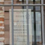 Foto Biblioteca Ricardo de la Vega 7