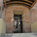 Foto Biblioteca Ricardo de la Vega 8