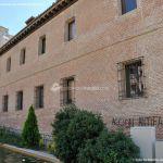 Foto Biblioteca Ricardo de la Vega 9