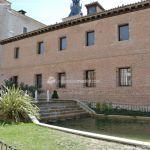 Foto Biblioteca Ricardo de la Vega 10