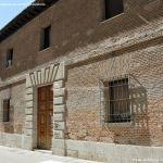 Foto Biblioteca Ricardo de la Vega 11