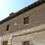 Foto Biblioteca Ricardo de la Vega 12