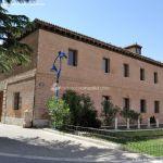 Foto Biblioteca Ricardo de la Vega 13