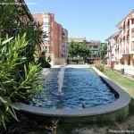 Foto Fuente Plaza del Beso 8