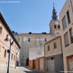 Foto Catedral de Santa María Magdalena 3