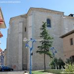 Foto Catedral de Santa María Magdalena 7