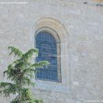 Foto Catedral de Santa María Magdalena 8