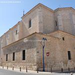 Foto Catedral de Santa María Magdalena 11
