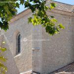 Foto Catedral de Santa María Magdalena 13