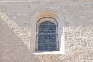 Foto Catedral de Santa María Magdalena 18